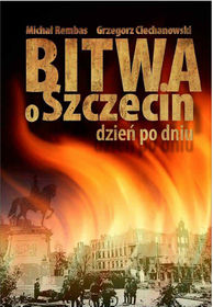 bitwa-o-szczecin-dzien-po-dniu-u-iext31287148