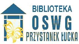 Ośrodek Szkolno-Wychowawczy dla Głuchych im. J. Siestrzyńskiego